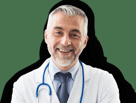 logiciel-de-chirurgie-digestive-viscerale-orthopedique-traumatologie-urologique-orl-cervico-faciale-esthetique-vasculaire-chirurgie-generale-dedie-activite-medical