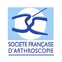 sfa-arthroscopie-calimed-sante