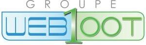 web100t-calimed-sante