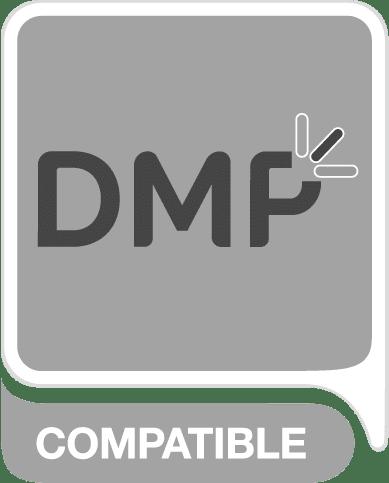 calimed-logiciel-medical-DMP-compatible