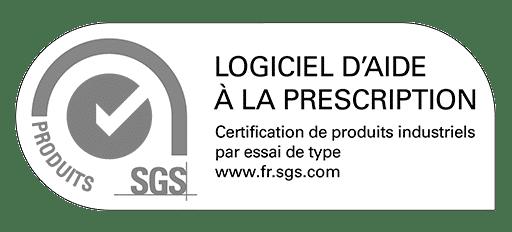 logiciel-aide-à-la-prescription-calimed-certification