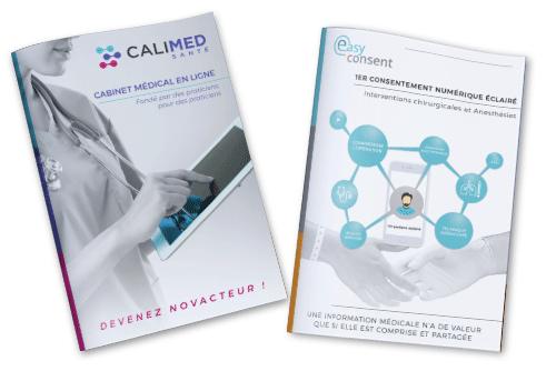 Calimed-Amelys-gestion-cabinet-medical-medecin-chirurgien-etude-clinique-dossier-patient-fse